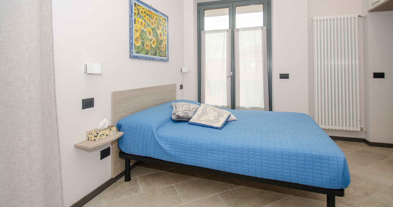 camera-da-letto_condominio