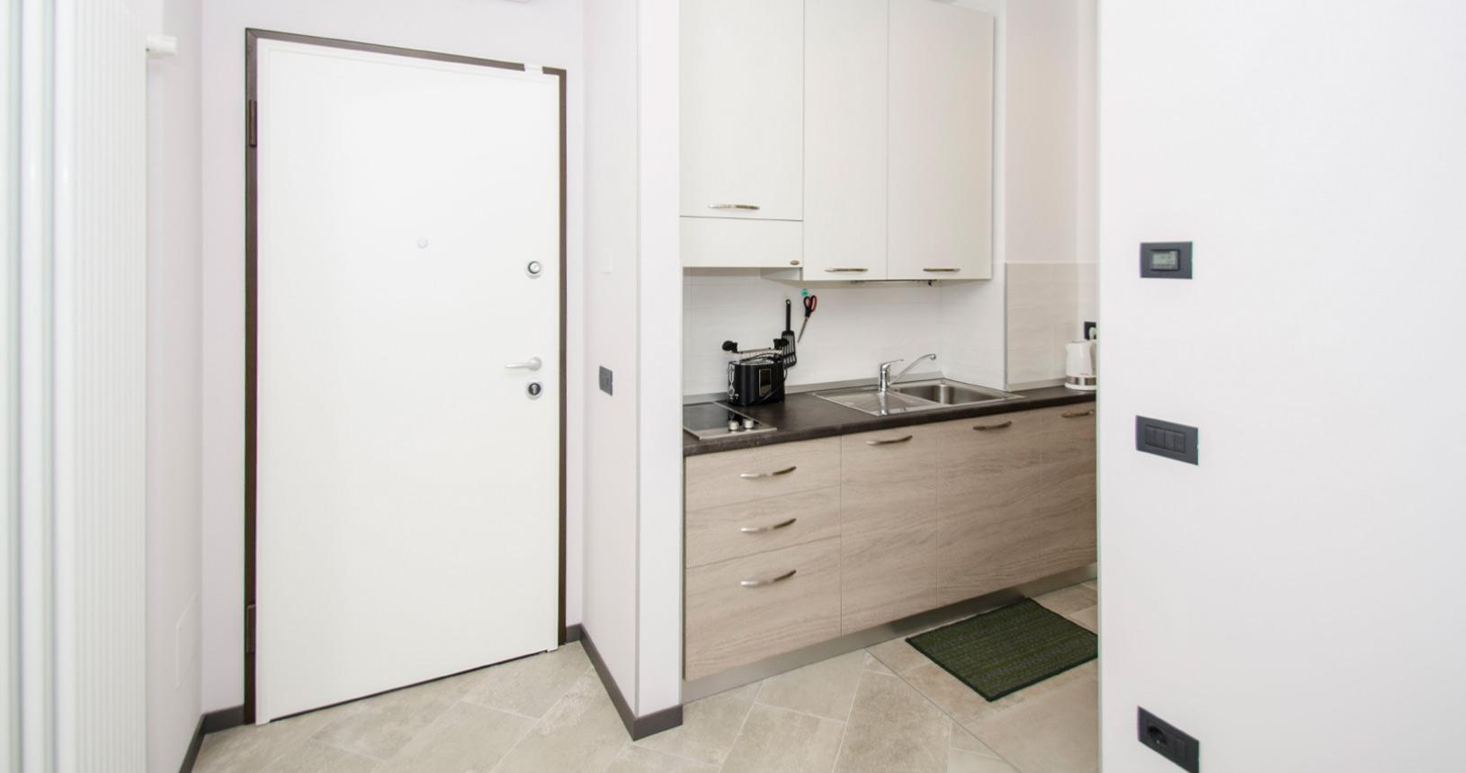 salotto_condominio